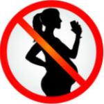 Gravid alkohol